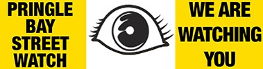 PBSW-New-Site-logo