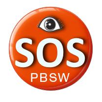 SOS PBSW Group on Telegram